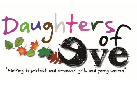 On our radar: Daughters of Eve