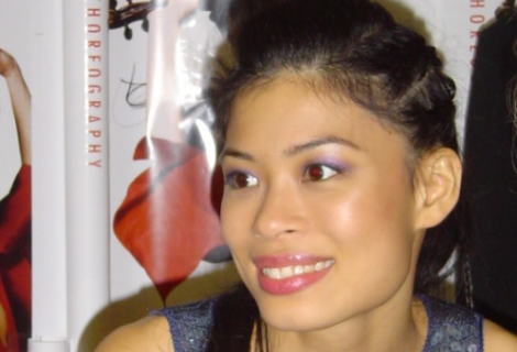 #WISPchat: Vanessa-Mae in the Olympics – pipedreamers' triumph or defeat for women's sport?