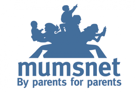 Community: Mumsnet talks to What I See